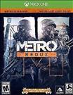 MICROSOFT METRO REDUX XBOX ONE